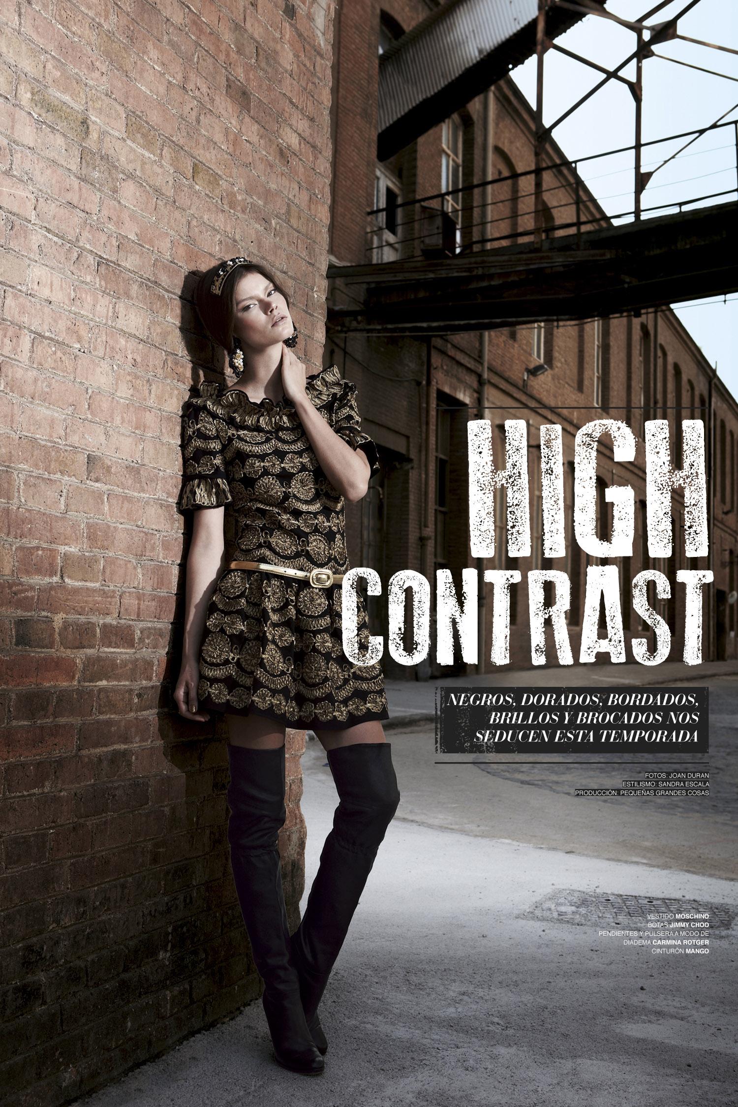 lifestyle high contrast_01 dest