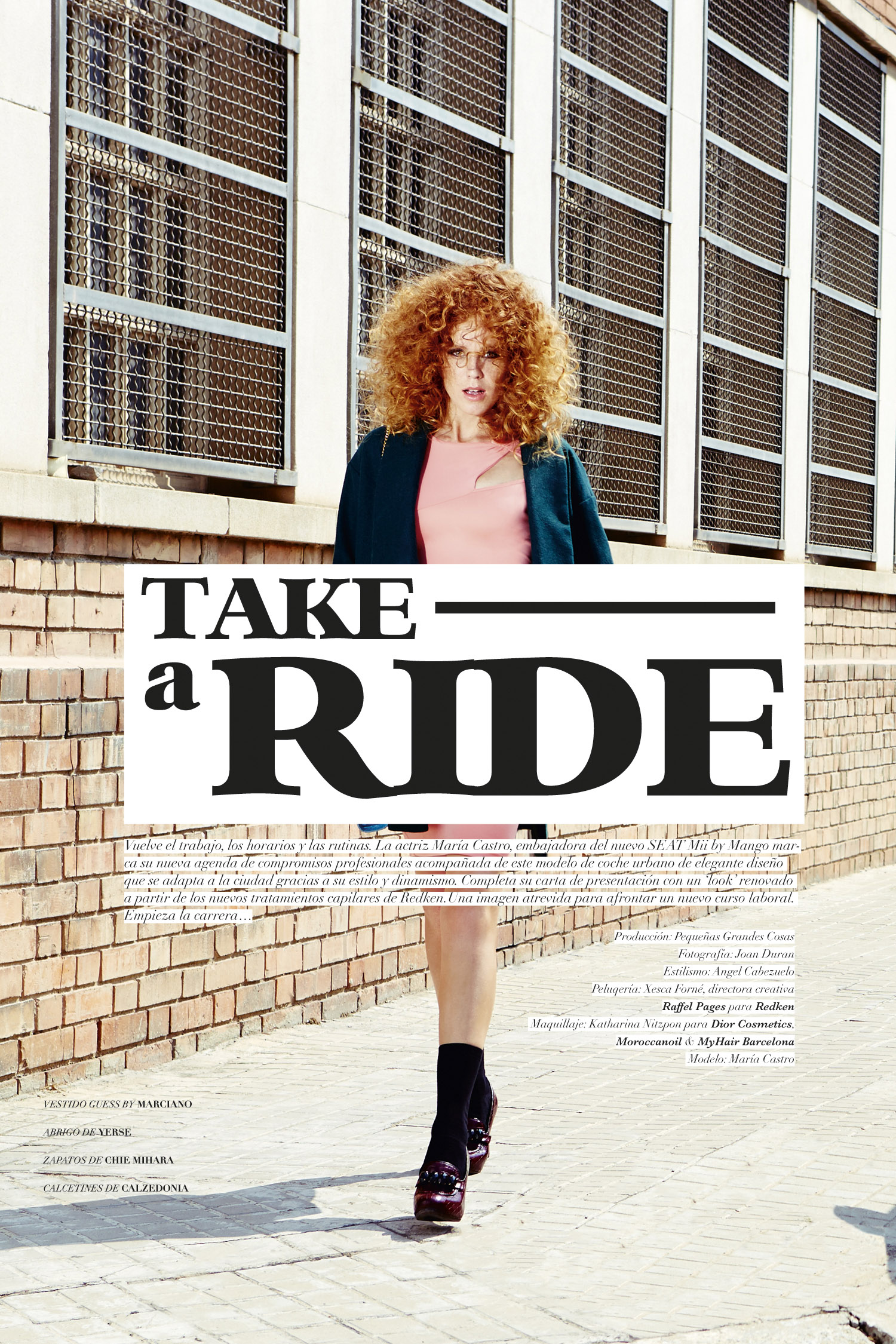 lifestyle take a ride_01a