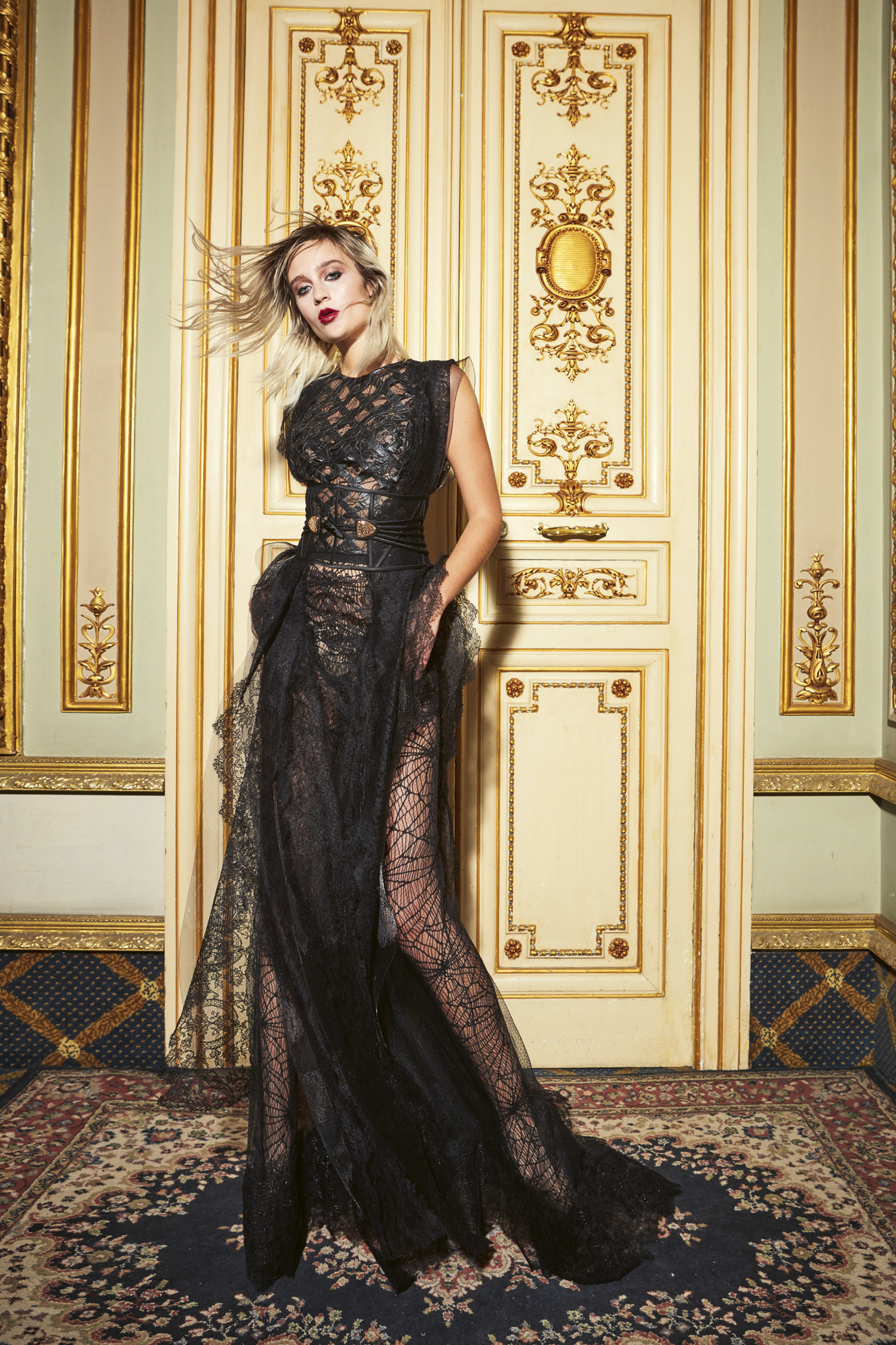YC COUTURE GOWNS AW1617 01