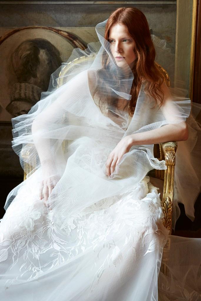 yolancris-couture-bride_04