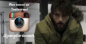 instagram joan gallardo sigueme