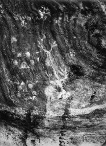 060C04 Rock Art, Utah 2004