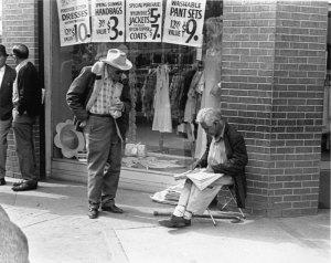 1973024005 Downtown ABQ 1973-24(5) 1973
