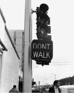 1973024008 Downtown ABQ 1973-24(8) 1973