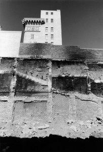 1974009020 Demolition 1974-09(20) 1974