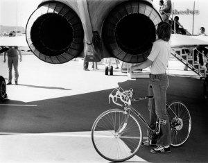 1976013016 Air Show ALB 1976-13(16) 1976