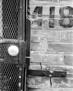 1976030005 Downtown ABQ 1976-30(5) 1976
