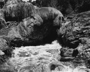 1979001007 Soda Dam, NM 1979