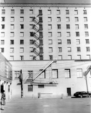 1979023005 Downtown ALB 1979-23(5) 1979