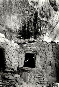 1995018004 Moon Window 1995