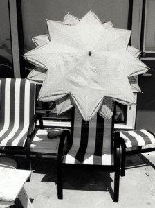 1998019029 Beach Umbrella 1998