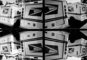 1998019323 Double Neg. Postals 1998