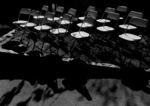 1998020002 Getty Seats 1998