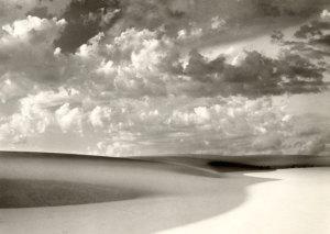 1998034B03 Umpqua Dunes, OR 1998