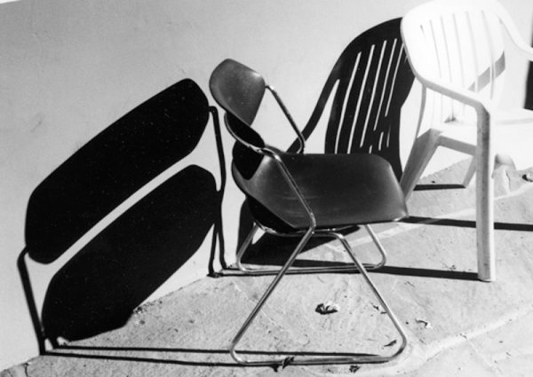 1998057008 Two Chairs 1998