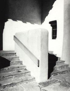 2000007007 Santa Fe Stairway 2000
