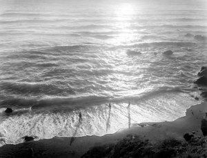 2002040001 Surf Fishing 2002