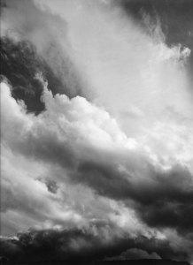 200510B004 Cliffs & Clouds 2005