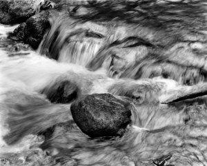 2005A01001 Winsor Creek, CO 2005