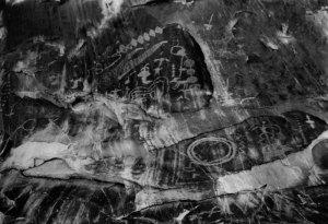 201200208 Anasazi Rock Art 2012