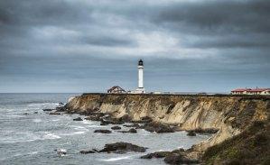 20140585DC Lighthouse, CA 2014