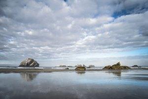 2014933DC Face Rock Calm, OR 2014