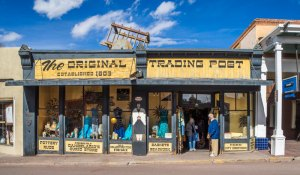 20150127DC Original Trading Post 2015