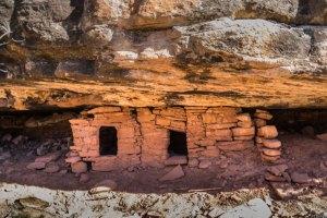 20150598DC Anasazi Ruin 20150598, UT