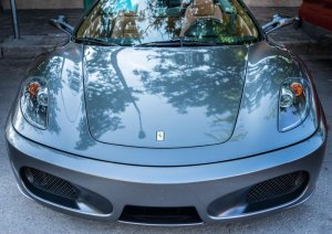 20150856DC Ferrari 2015