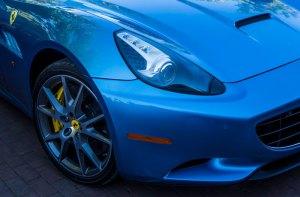 20151286DC Ferrari 2015