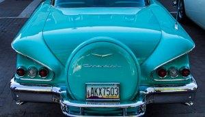 20151291DC 1958 Chevrolet 2015