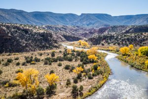 20151471DC Chama River, NM 2015