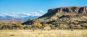 20151485DC Black Mesa, NM 2015