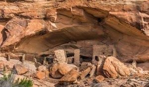 20170171DC Anasazi Ruin, UT 2017