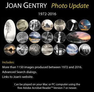 JG-Photo-Update-CD-cover---2-14-17-P1