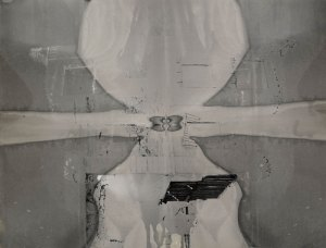 PB06 PhotoBlot No.6 2001