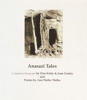 anasazi-tales