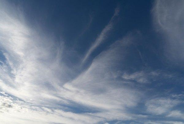 20170102DC Vector Cloud, NM 2017