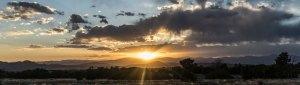 20170270DC Sunrays, NM 2017