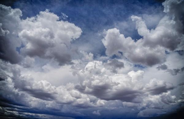 20150522DC White Clouds, NM 2015