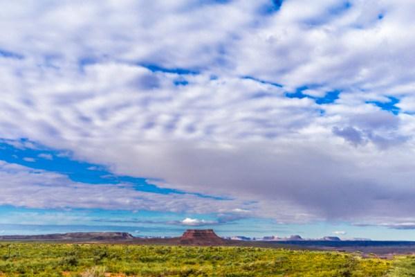 20150582DC Utah Plain, 2015