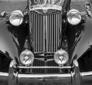 20170303D Classic MG, Santa Fe, 2017