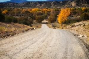 20190042DC New Mexico Roadside, NM 2019