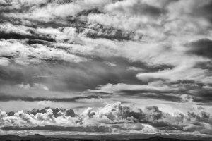 20150507D Cloud Layers, NM 2015