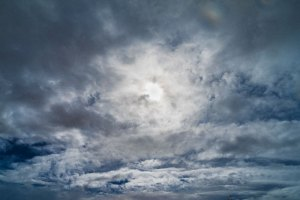 20150511DC Cloud Swirl, NM 2015