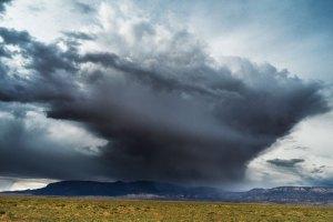 20150695DC Rotating Storm, Utah 2015