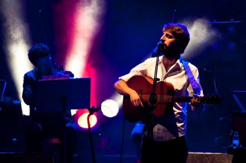Manel (Lleida - 02/03/12)
