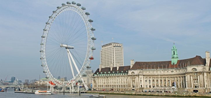 pan-london-eye