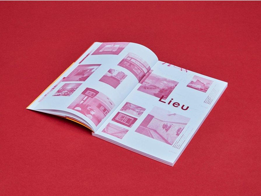 Behance_Magazine4