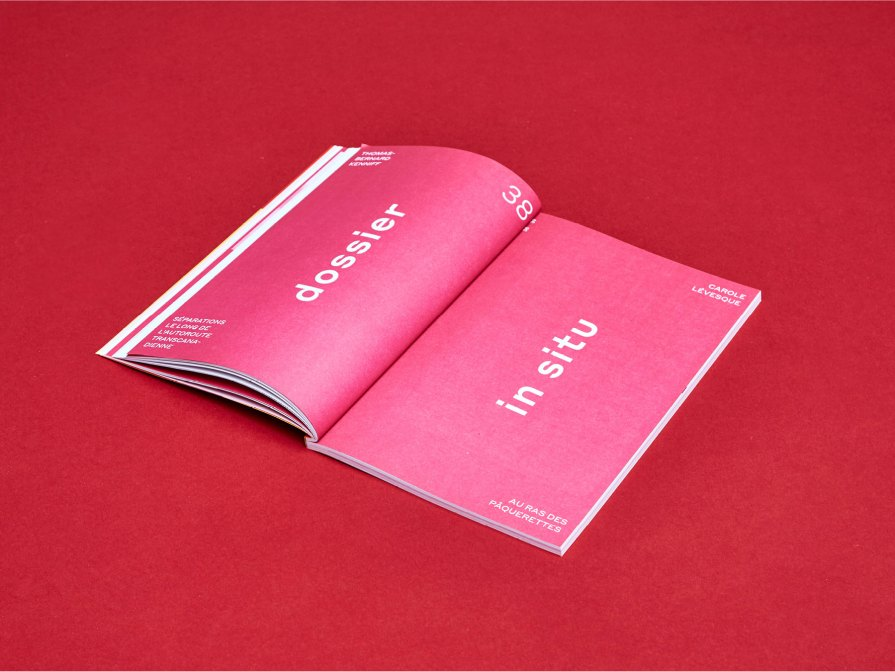 Behance_Magazine6